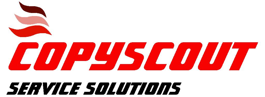Copyscout